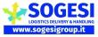 SOGESI - Logistics & Handling Solutions