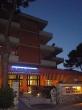 Hotel Grifone -  Principina a Mare - Maremma