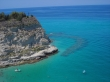 TROPEA VACANZE IN BED AND BREAKFAST