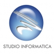 STUDIO INFORMATICA S.N.C.