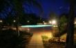 Case Vacanza Valle Dorata con 2 piscine