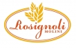 Molini Rosignoli Srl - dal 1928