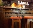 Arredo pub,arredo e progettazioni e servizi