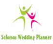 Solomos Wedding Planner