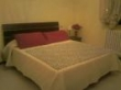 """La torre"" bed & breakfast"