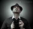 Nunphotography - Fotografo