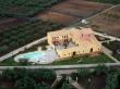"Azienda di turismo rurale ""Torre Tabia"""