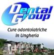 Turismo dentale  in Ungheria con Dentalgroup