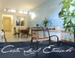 Hotel Residence Santa Cecilia