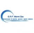 G.R.F. Marmi Sas