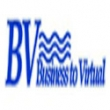 Business to Virtual Virtualization Solutions
