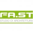 STUDIO FA.ST. - Progettazione architettonica