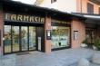 Farmacia Madonna della Neve acquista online