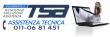 Assistenza PC Torino