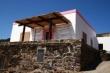 Per la tua vacanza da sogno a Pantelleria