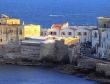 Offerte Hotel Puglia