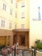 HOTEL MILANO***