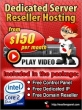 Reseller Consolle Free