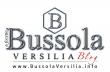 Discoteche Versilia: discoteca Bussola