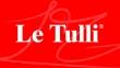 CALZATURE ARTIGIANALI LE TULLI