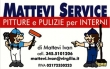 MATTEVI SERVICE