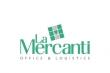 LaMercanti: Mobili Ufficio e Arredo Ufficio