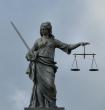Avvocato Manuali Lina