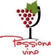 Vendita on line di vini di prestigio
