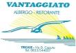 Salento - Last Minute - Hotel Vantaggiato