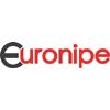 Euro Nipe srl - Registratori di Cassa