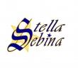Azienda Agricola Stella Sebina