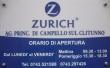 ZURICH CAMPELLO