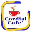 Cordial Cafè: il massimo