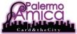 Associazione Culturale Palermo A.MI.CA