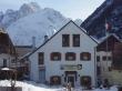 Casa Alpina Julius Kugy