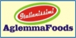 AGLEMMA FOODS PRODOTTI TIPICI