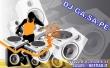 DJ GA.SA.PE