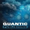 Quantic Publishing