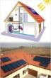 Impianti termoidrici/elettrici