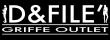 Defilè Griffe Outlet