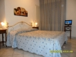Bed and Breakfast Casa Speri