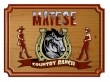 Matese Country Ranch