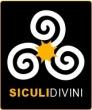 Siculidivini prodotti tipici siciliani