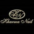 Vendita prodotti professionali per le unghie