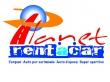 PATERNOSTRO AUTONOLEGGI-Planet rent a car
