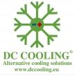 DC COOLING S.r.l.
