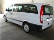 Taxi  081 808 92 81