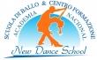Corsi di Formazione per Maestri di ballo
