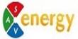 SAV srl impianti fotovoltaici e termici