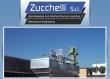 ZUCCHELLI SRL (Material Handling)
